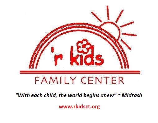 rkids family center logo with quote and website (002)[2].png